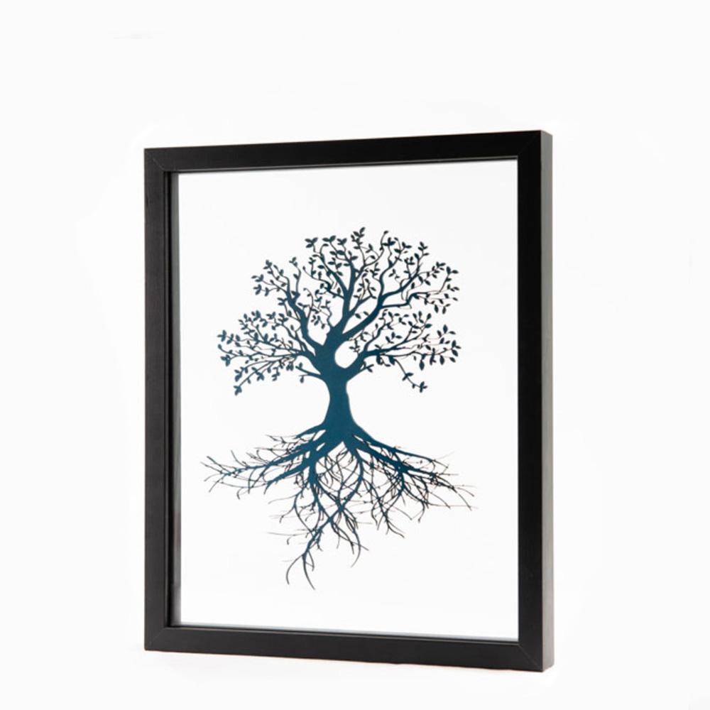 Arbora Gallia<br>45€